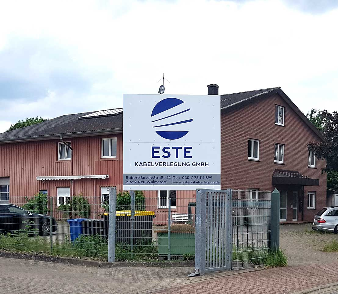 Este-Kabelverlegung-Büro-Neu-Wulmstorf